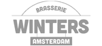 LogoWinters
